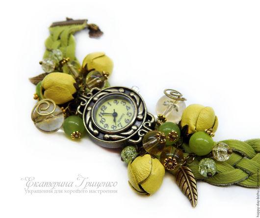 часы, часы женские, женские часы, часы наручные, наручные часы, часы браслет, браслет часы, женские наручные часы, часы женские наручные, женские часы браслет, часы браслет женские, часы на руку, часы