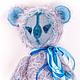 автор Яна Ленгина( Yana Lengina) мышка тедди -друг мишки  тедди,  мишка тедди подарок Мишка Тедди купить Мишка тедди  в подарок Мышонок, мышка ,мышки тедди