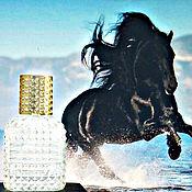 Духи ручной работы. Ярмарка Мастеров - ручная работа Vouage (unisex)/ Очень стойкий парфюм ручной работы. Handmade.