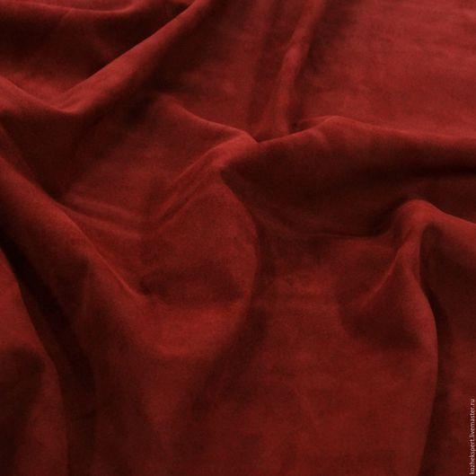 Шитье ручной работы. Ярмарка Мастеров - ручная работа. Купить Кожа натуральная спилок-велюр 0,9-1,2 мм. Handmade.