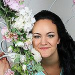 Елена Ларина (lenalarina) - Ярмарка Мастеров - ручная работа, handmade