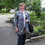 Пьянкова Татьяна - Ярмарка Мастеров - ручная работа, handmade