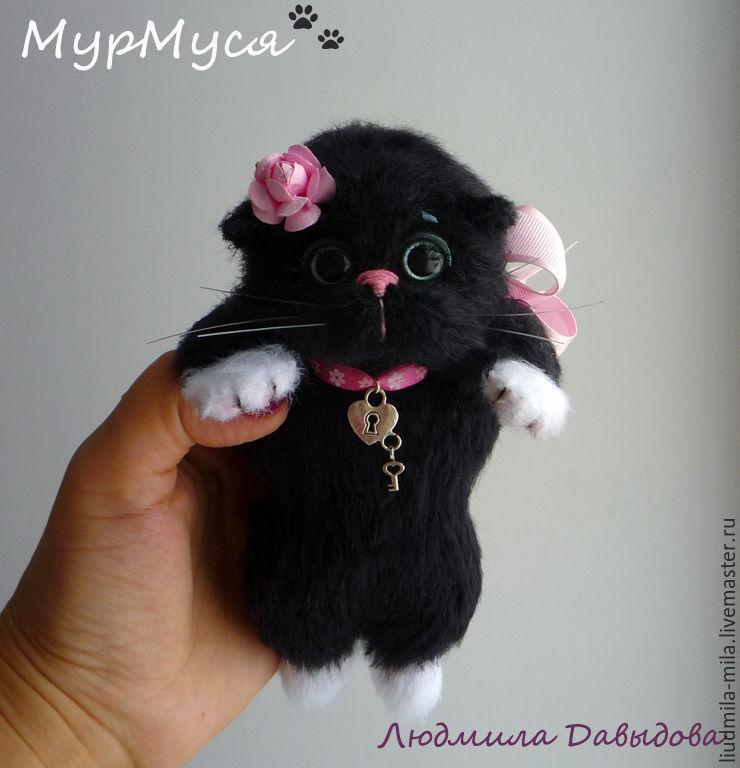 как попасть к деревянной карте сша черная кошка