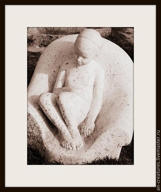 Стильное оформление Вашего интерьера и дорогих Сердцу предметов\ Оформление в паспарту и багет (либо- фото- рамку)\ Снимок из серии `Инстаграм` © Angelika Nabokova