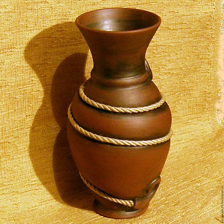 """ваза """"либерти"""""""