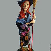 Куклы и игрушки ручной работы. Ярмарка Мастеров - ручная работа Самми (несравненная). Handmade.