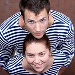 Pasha&Natasha - Ярмарка Мастеров - ручная работа, handmade