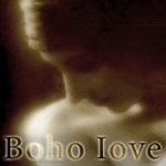Boho love - Ярмарка Мастеров - ручная работа, handmade