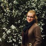 Анна Бычкова (art-n-soul) - Ярмарка Мастеров - ручная работа, handmade
