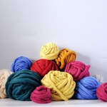 WoolCorner - Ярмарка Мастеров - ручная работа, handmade
