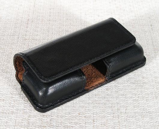 Для телефонов ручной работы. Ярмарка Мастеров - ручная работа. Купить Чехол для мобильного телефона Nokia 8800 Arte. Handmade.
