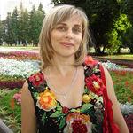 svetana-эксклюзивная вышивка,бисер - Ярмарка Мастеров - ручная работа, handmade