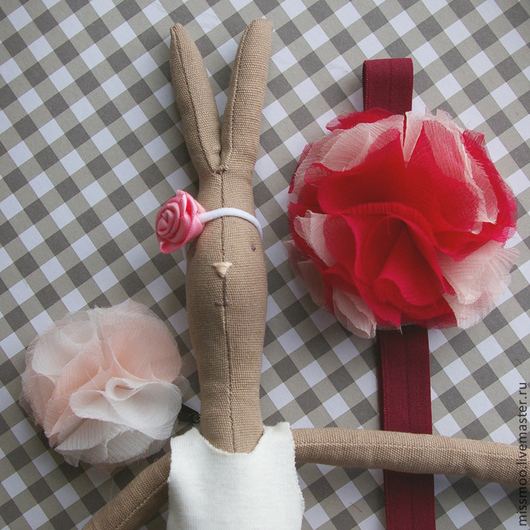 Повязки ручной работы. Ярмарка Мастеров - ручная работа. Купить Повязка на голову Пион. Handmade. Тёмно-фиолетовый, повязка для девочки