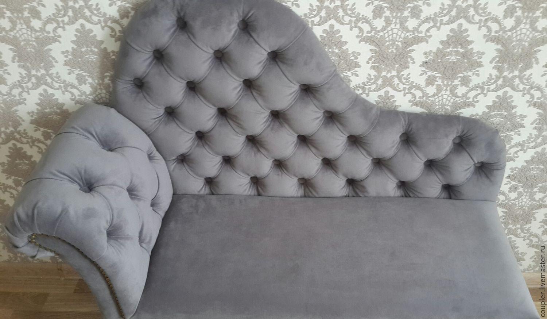 Студия мебели «АКЦЕНТ » Мебель на заказ в Уфе 14