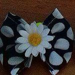 Евгения Курило (polina11qwe) - Ярмарка Мастеров - ручная работа, handmade
