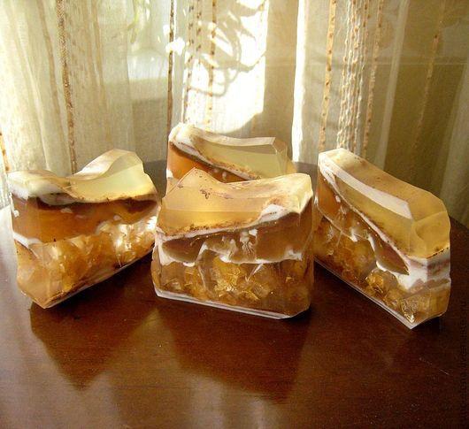 аромат эфирных масел перуанский бальзам, пачули + иланг-иланг