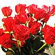 Материалы для косметики ручной работы. Ярмарка Мастеров - ручная работа. Купить Отдушка викторианская роза для мыла, свечей, бомбочек (США). Handmade.