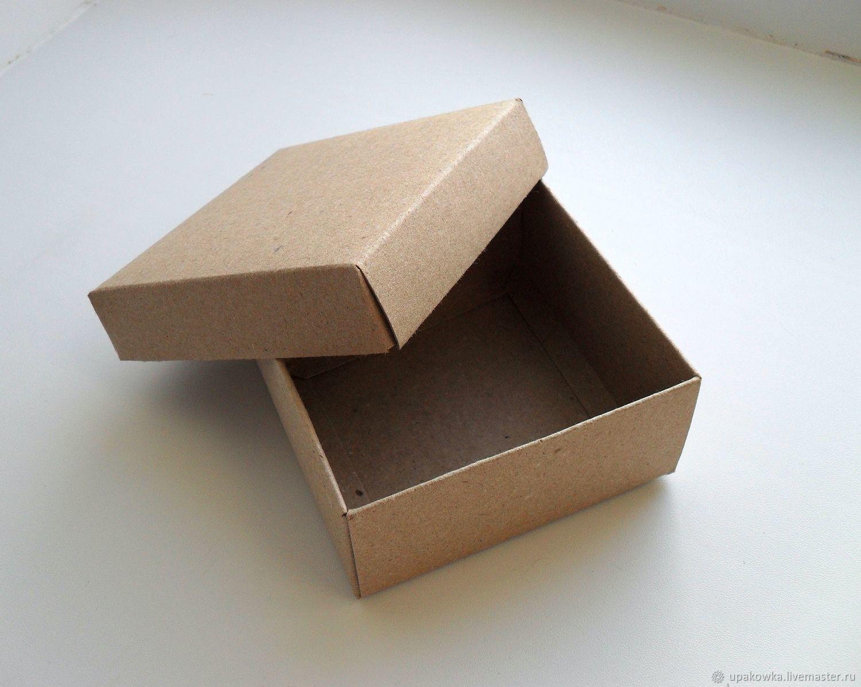 коробка коробочка картон крышка дно для козуль подарков мыла hand made недорогая упаковка купить самосборная прочная красивая хорошая магазин игрушка кукла украшений сувениров косметики картонная