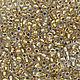 Для украшений ручной работы. КТ20 TOHO -11(  262, 2224. 928, 410 ) Японский бисер. GalA beads. Интернет-магазин Ярмарка Мастеров.