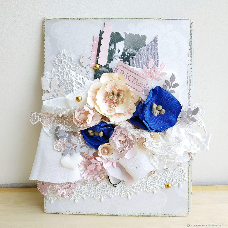 Картинки крутые, открытки на свадьбу ростов