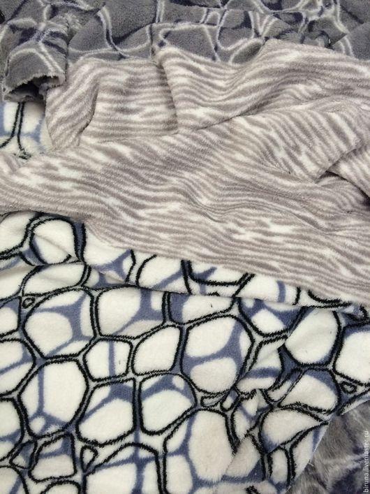 Велсофт - материал для пледов, мягкий, теплый, уютный.