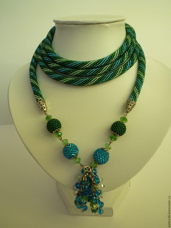 Variant 'Emerald', Lariats, Barnaul,  Фото №1