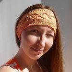Лиза Смурага (Lizzetahandmade) - Ярмарка Мастеров - ручная работа, handmade