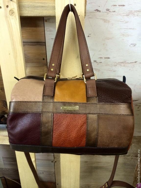 Молодежные сумки мессенджер Натуральная кожа Купить
