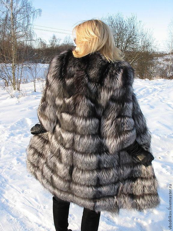 хорошие блондинка в чернобурке фото гуди стоунхэйма, штат