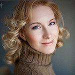 Наталья Соловьева (soloveeva) - Ярмарка Мастеров - ручная работа, handmade