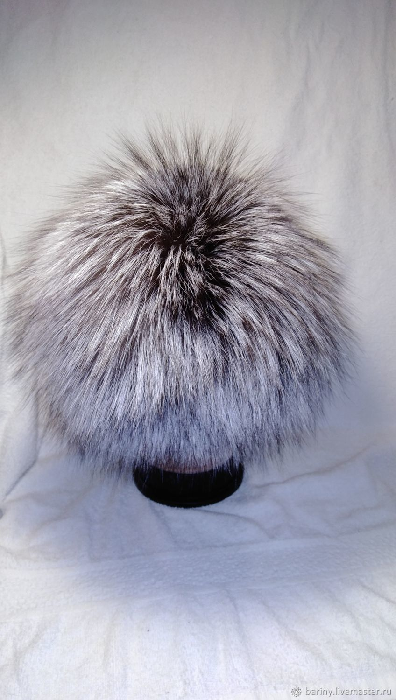 сети шапка тамерлан с чернобуркой фото муфта