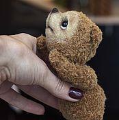 Куклы и игрушки ручной работы. Ярмарка Мастеров - ручная работа Бон. Handmade.