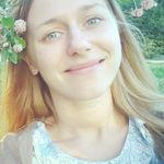 Наталия Гончарова - Ярмарка Мастеров - ручная работа, handmade