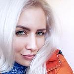 Юлия Затуловская - Ярмарка Мастеров - ручная работа, handmade