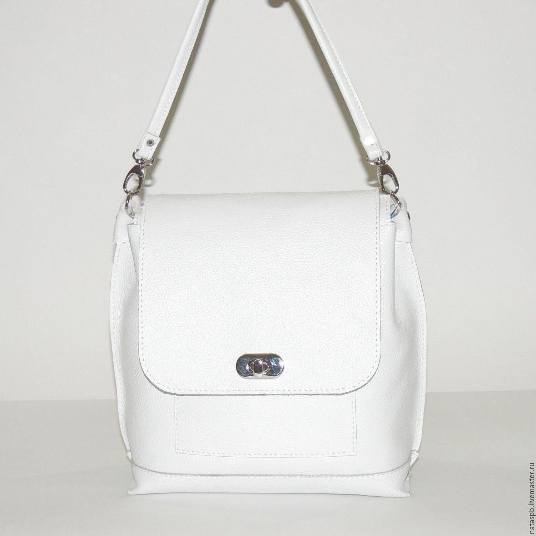 кожаные сумки женские из натуральной кожи