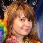 Наталья Островская - Ярмарка Мастеров - ручная работа, handmade