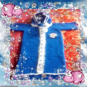 Товары для малышей ручной работы. Ярмарка Мастеров - ручная работа Аксессуары: Конверты на выписку: мешок для сна  для новорожденных. Handmade.