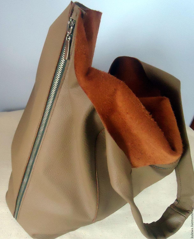 b00d25154ff7 Женские сумки ручной работы. Ярмарка Мастеров - ручная работа. Купить Сумка- баул- ...