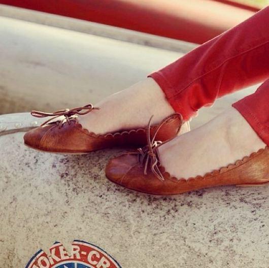 Обувь ручной работы. Ярмарка Мастеров - ручная работа. Купить Endless love+. Балетки женские кожаные, для офиса, прогулок и дома. Handmade.