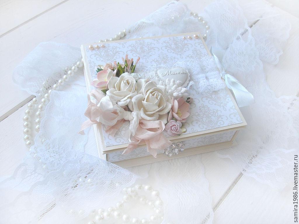 Открытки на свадьбу спб