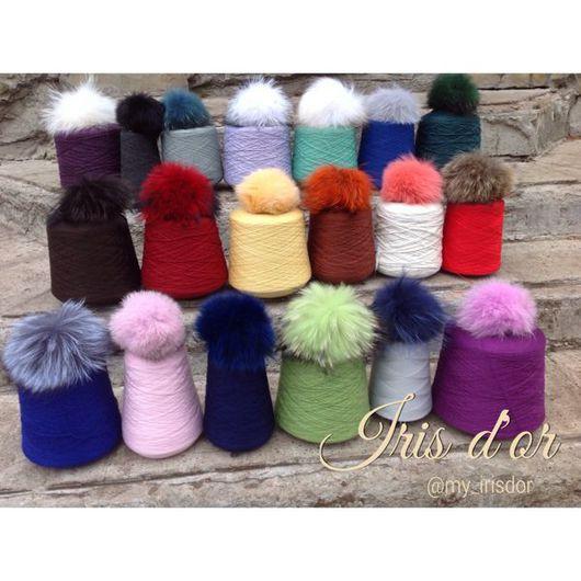 Шапка, hat, шапка вязаная, вязаная шапка, комплект аксессуаров, снуд, шарф, вязание на заказ заказать, scarf, купить