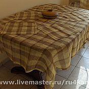 Для дома и интерьера ручной работы. Ярмарка Мастеров - ручная работа Французский завтрак. Handmade.