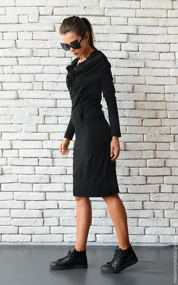 50ef18aca34 Заказать Спортивное платье