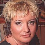 Юлия Спирина - Ярмарка Мастеров - ручная работа, handmade