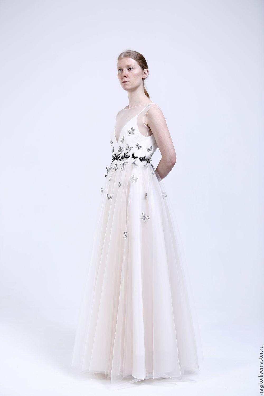 6822cb81a1bb34a Жан стин свадебные платья спб - Модадром