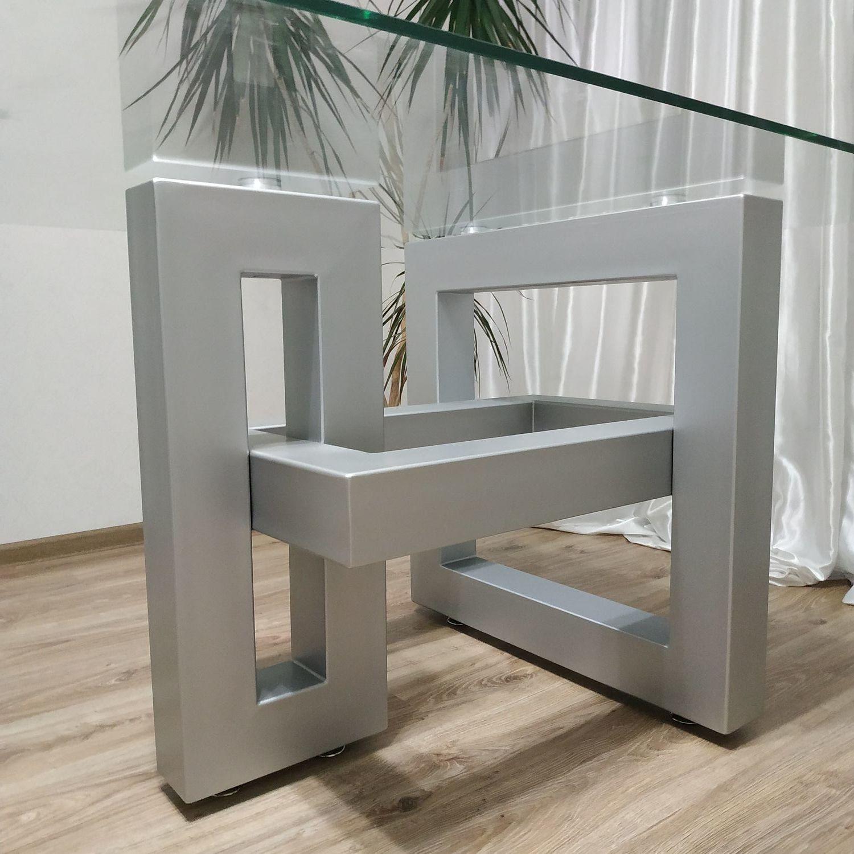 Стол обеденный, Столы, Армавир,  Фото №1