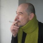 Олег (moslod) - Ярмарка Мастеров - ручная работа, handmade