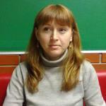 Juliya-sock - Ярмарка Мастеров - ручная работа, handmade