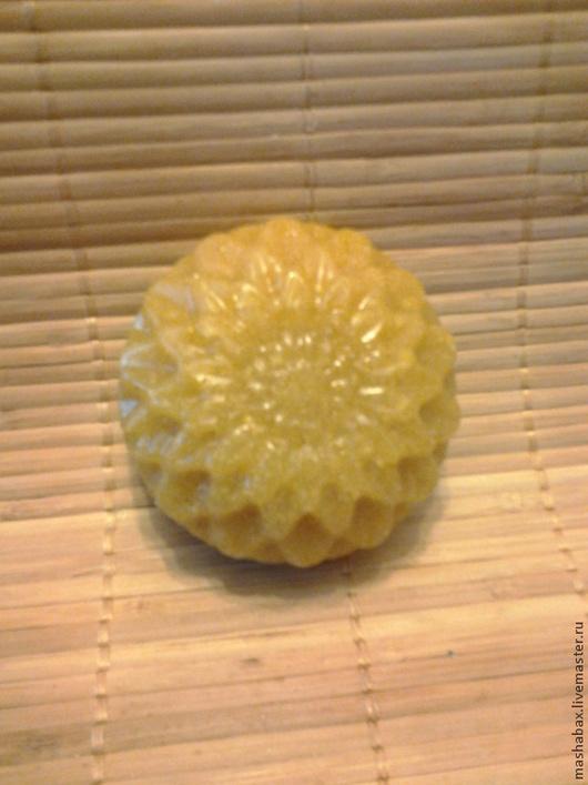 Скраб ручной работы. Ярмарка Мастеров - ручная работа. Купить Скраб сахарный Апельсиновый конфитюр. Handmade. Скраб, ручная работа