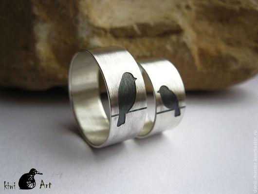 украшения из серебра,серебряные украшения, серебряное кольцо купить,кольца из серебра, гравировка, кольцо с гравировкой, кольца из серебра с гравировкой.